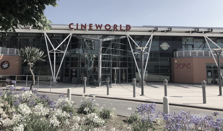 cineworld_waterfront_jersey 850x500