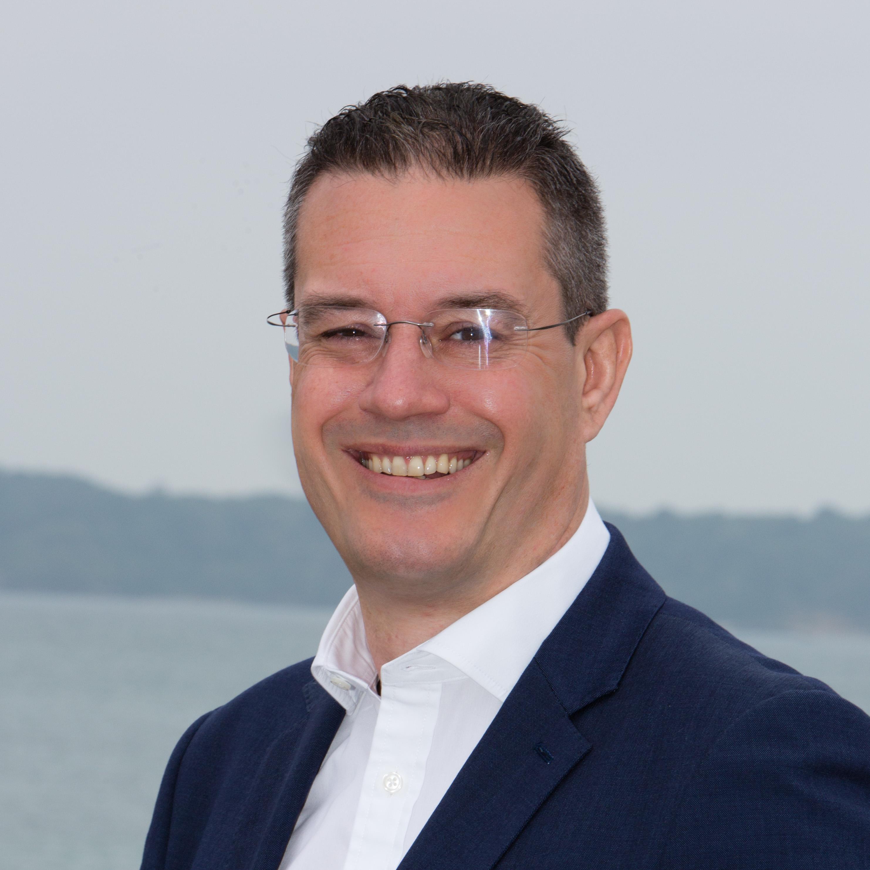 HSBC Expat recognised for innovation at international awards