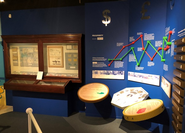 Story_of_Jersey_old_economy_display_1.JPG