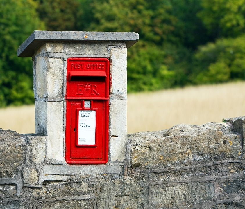 postboxletters.jpg