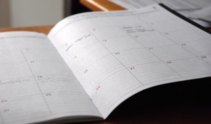 calendar_diary_events_holiday.jpg