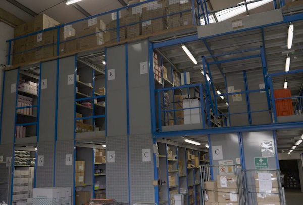 PPE_Warehouse_CREDIT_GOVERNMENT_OF_JERSEY.png