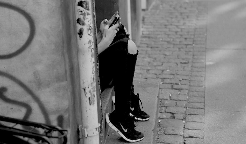 teenagercareorder.jpg