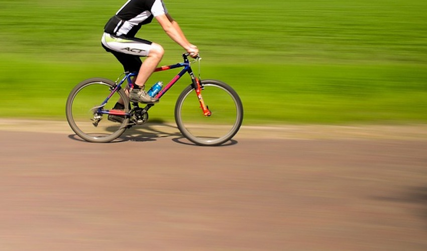 bicycle-bikecycling.jpg