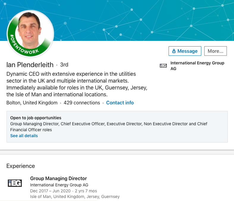 Ian_Plenderleith_Linkedin.png