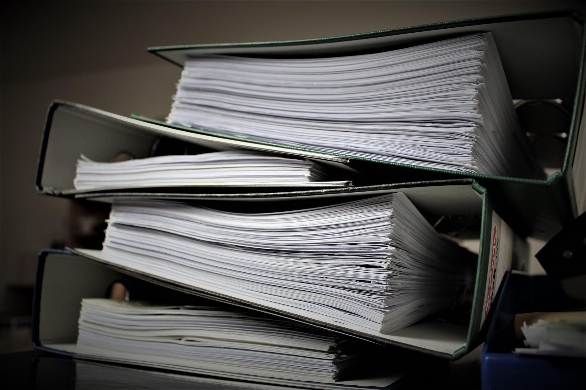 Paper_bundle_law.jpeg
