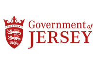 Telecommunications Officer  at States of Jersey