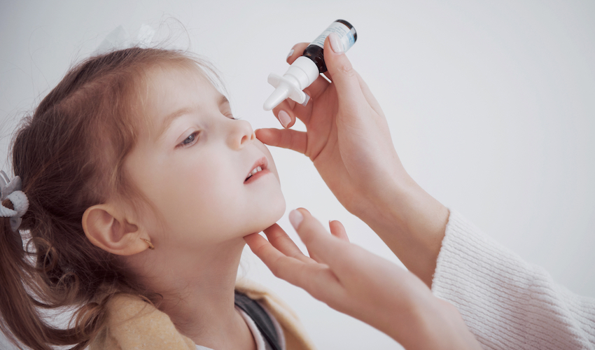 flu_vaccine_nasal_spray.jpg