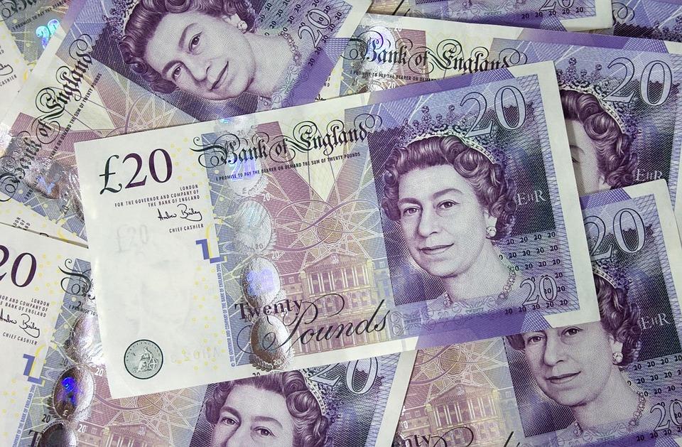 moneypounds.jpg