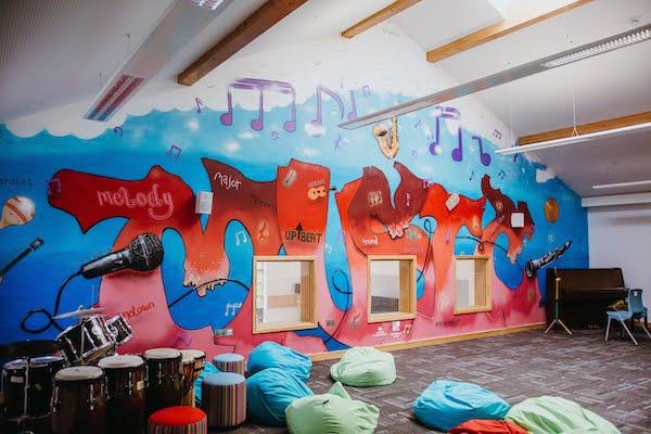 Ben_Misson_Skipton_School_Mural_Project.jpg