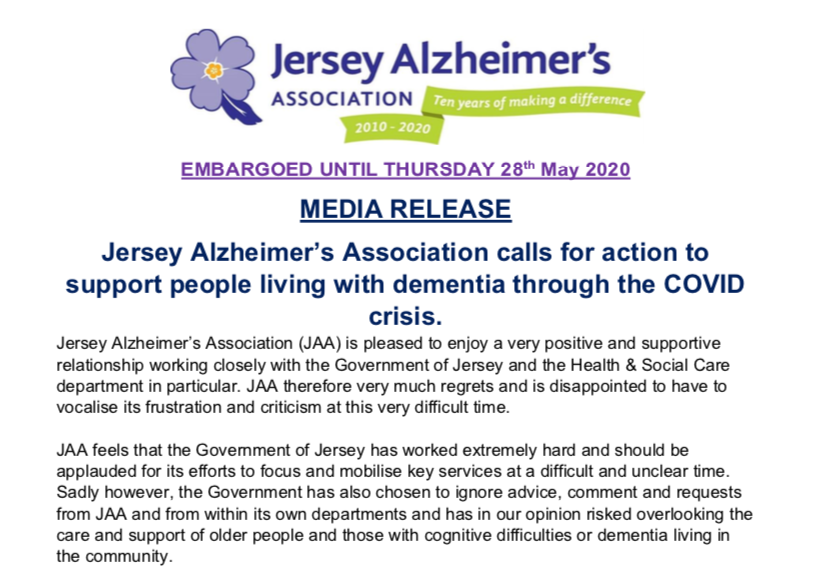 Jersey_Alzheimers_Association_Media_Release_May_20.png