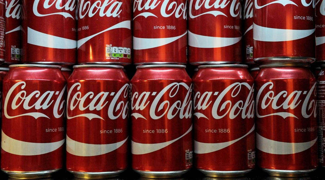 coke have created a selfie bottle because it 39 s the end of days bailiwick express. Black Bedroom Furniture Sets. Home Design Ideas
