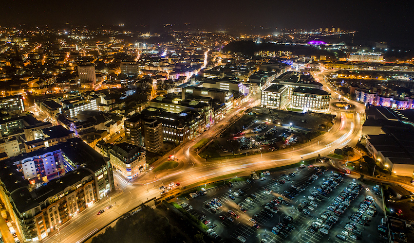 J_Occupational_ST_Helier_Nightshot.jpg