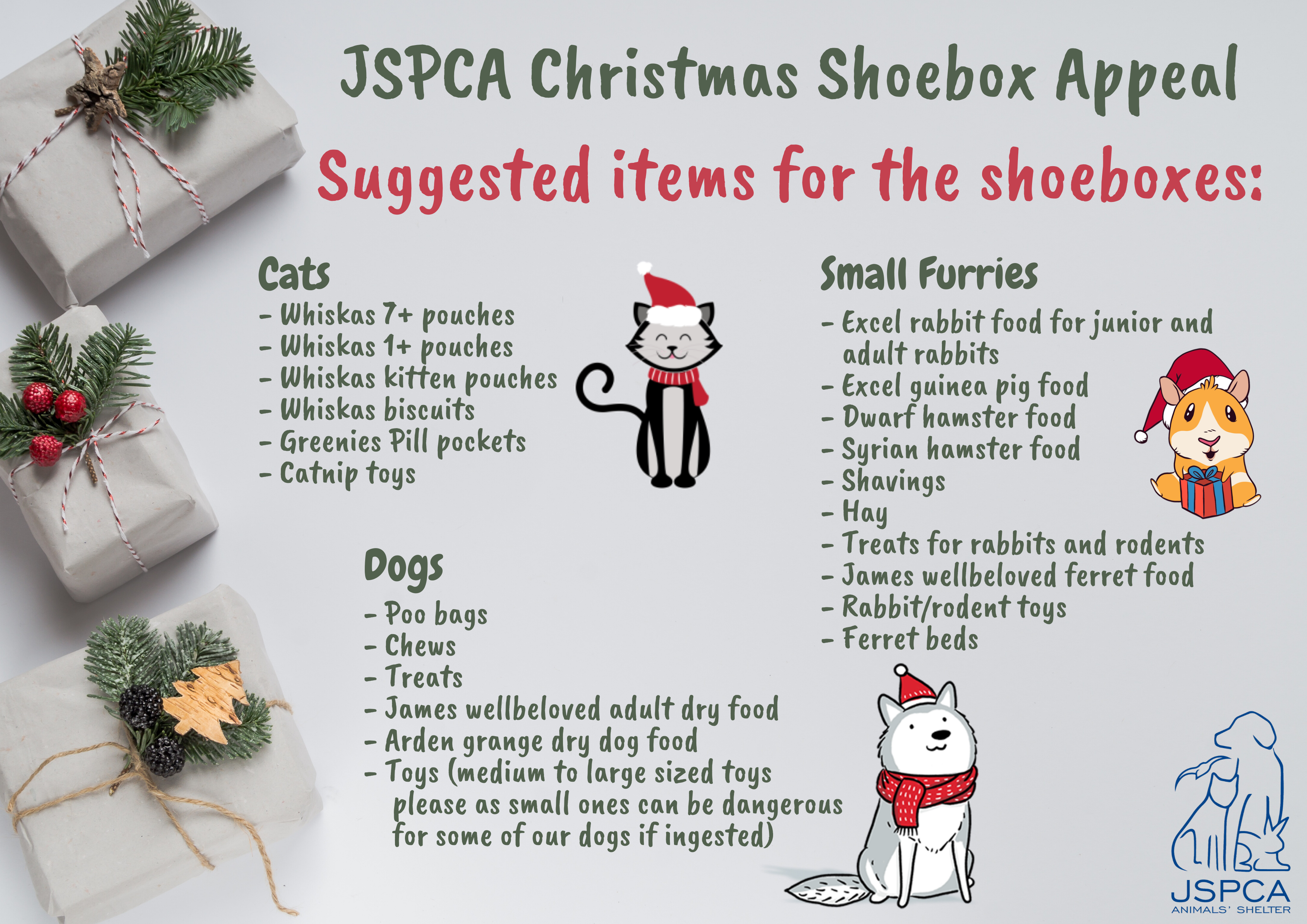 JSPCA-Christmas-Shoebox-Appeal-Suggested-Items.jpg