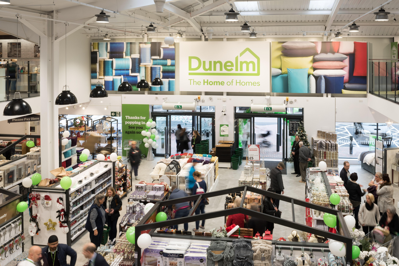 40 Staff Affected As Uk Retailer Replaces Co Op Homemaker