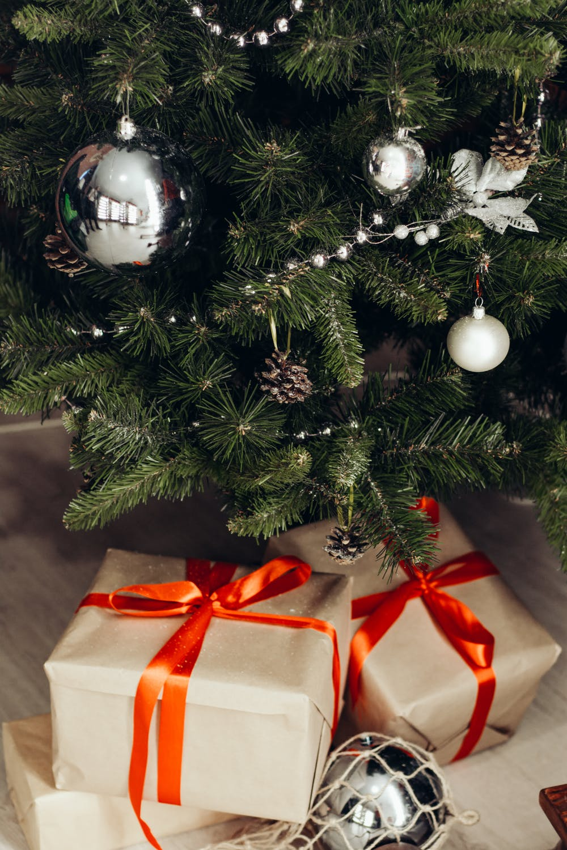 Christmas_Tree.jpeg