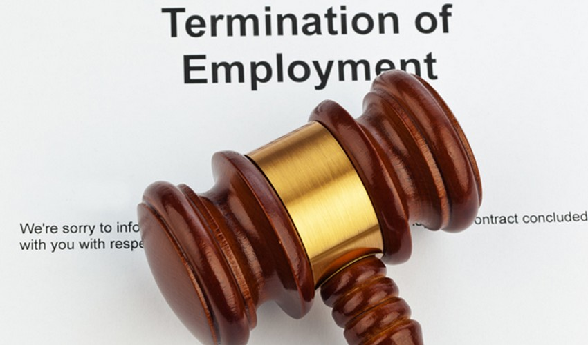 Tribunal_employment_judgment.jpg