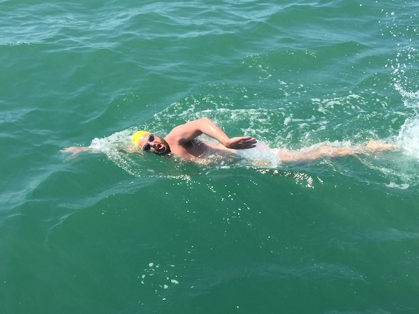 11Alex_Begg_English_Channel_Swim.jpeg