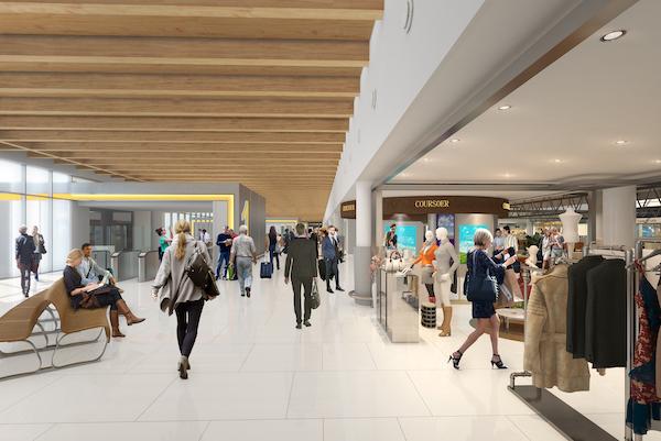 future_airport_retail.jpg