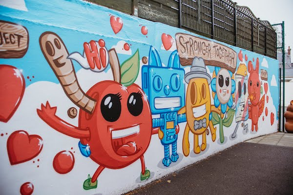 James_Carter_Skipton_School_Mural_Project.jpg
