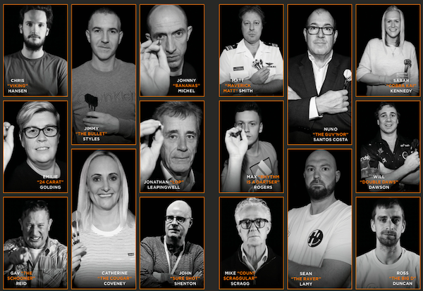 White_Collar_Darts_16_players.png