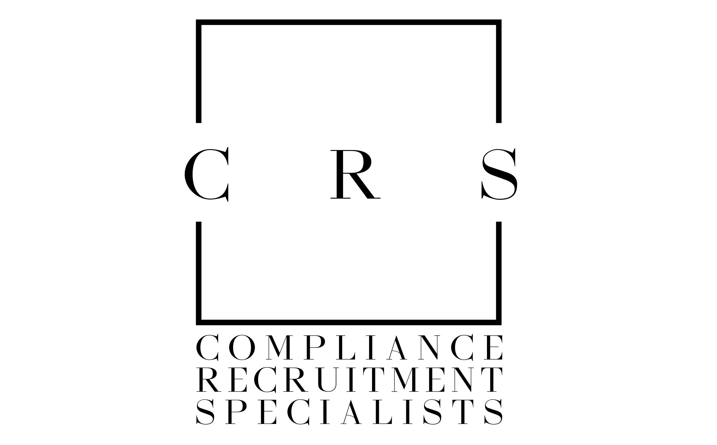 Senior Compliance Officer (6 Month Contract)