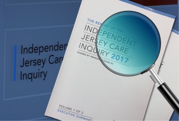 IJCI_care_inquiry_report.jpg