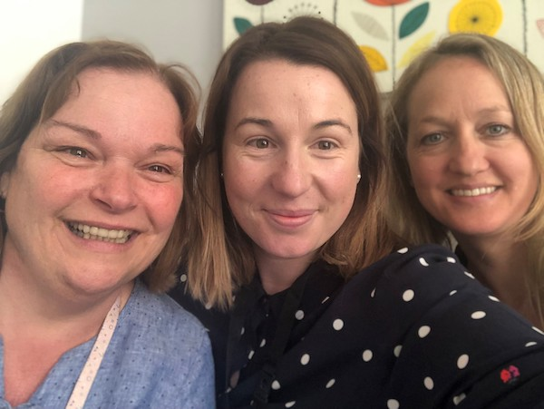 Sally_Walker_Sara_McCarthy_and_Laura_Dicker_will_be_running_the_Pregnancy_in_Mind_programme_for_NSPCC_Jersey.jpg