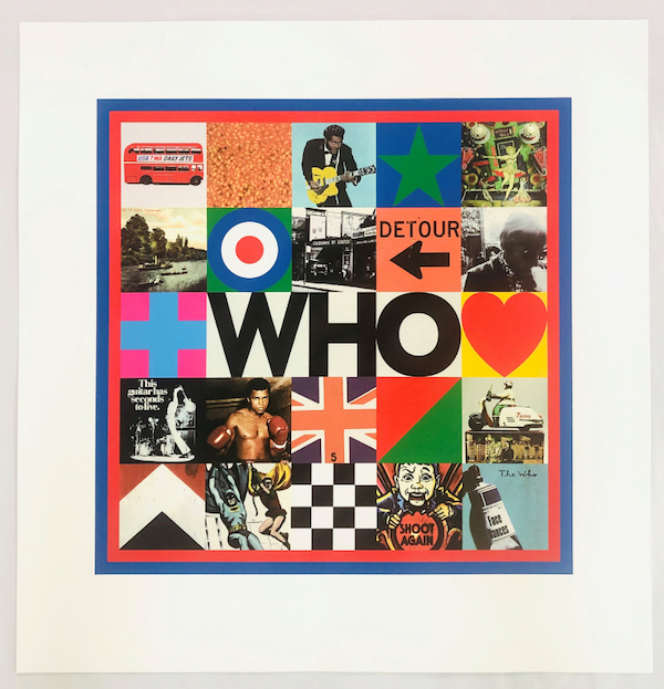Peter_Blake-the_who.jpg