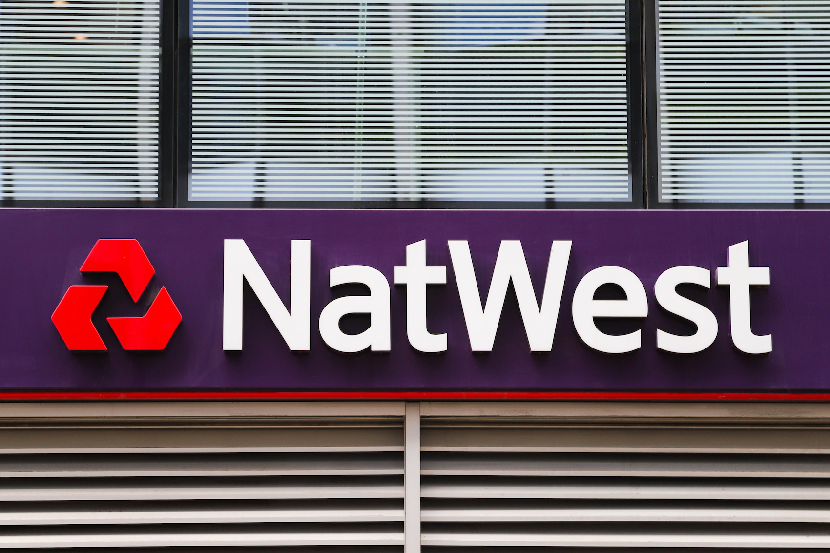 natwest international to close two branches  bailiwick
