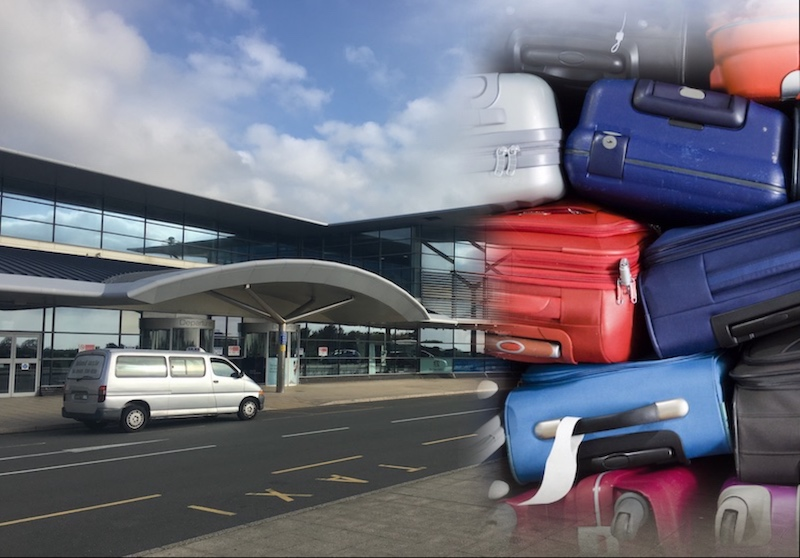 Guernsey airport_luggage.jpg
