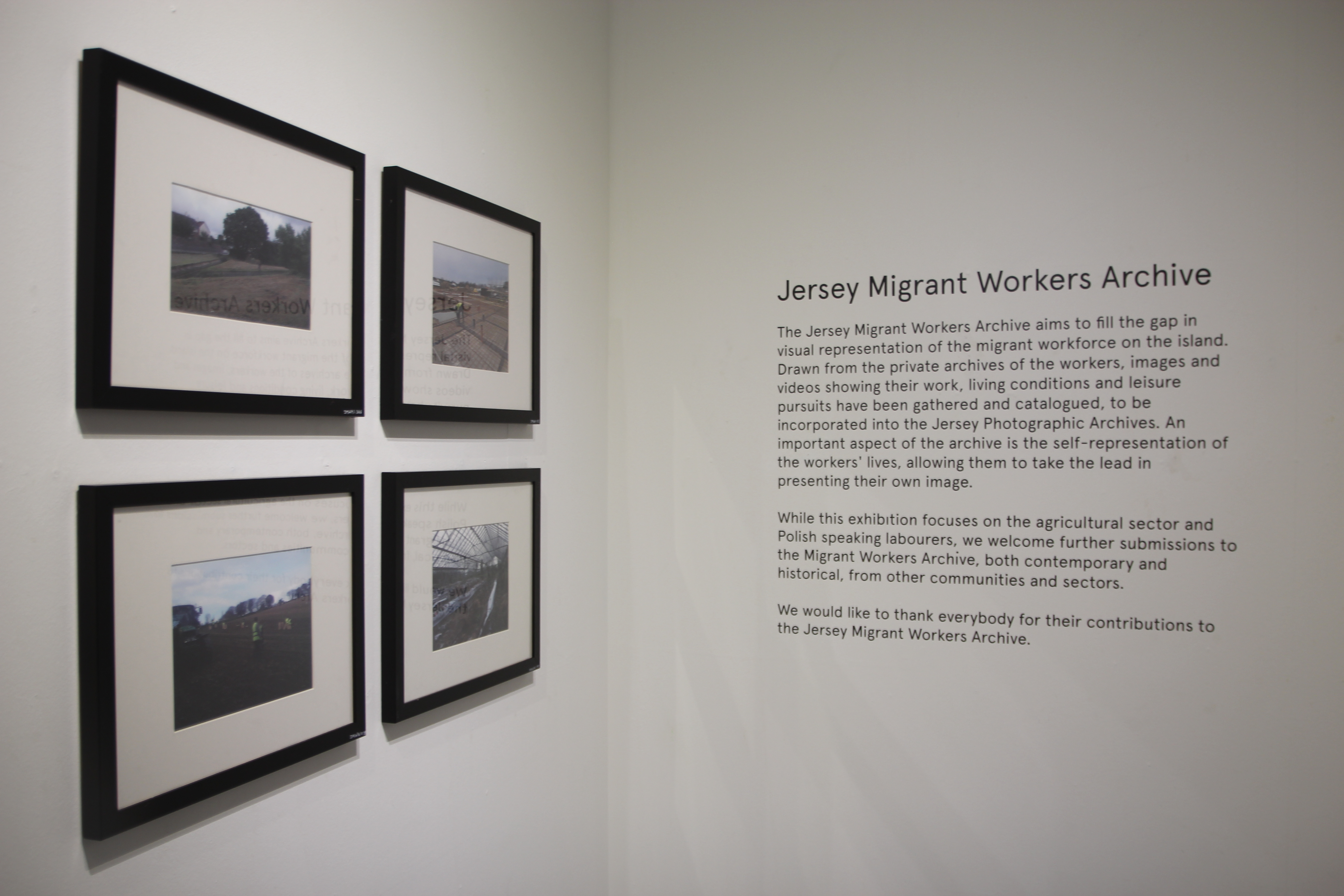 12Migrant_Worker_Archive.JPG