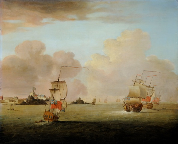 Painting_of_Elizabeth_Castle_by_Peter_Monamy_1740_copy.jpg