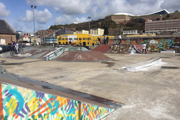 New_North_Quay_Skatepark_2.png