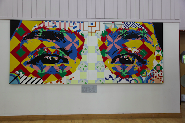 ATMA_Matt_Du_Four_Skipton_School_Mural_Project.png