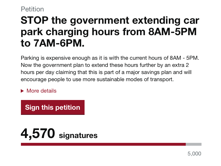 parking_petition.png