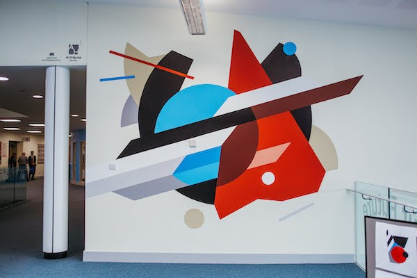 Mark_McClure_Skipton_School_Mural_Project.jpg