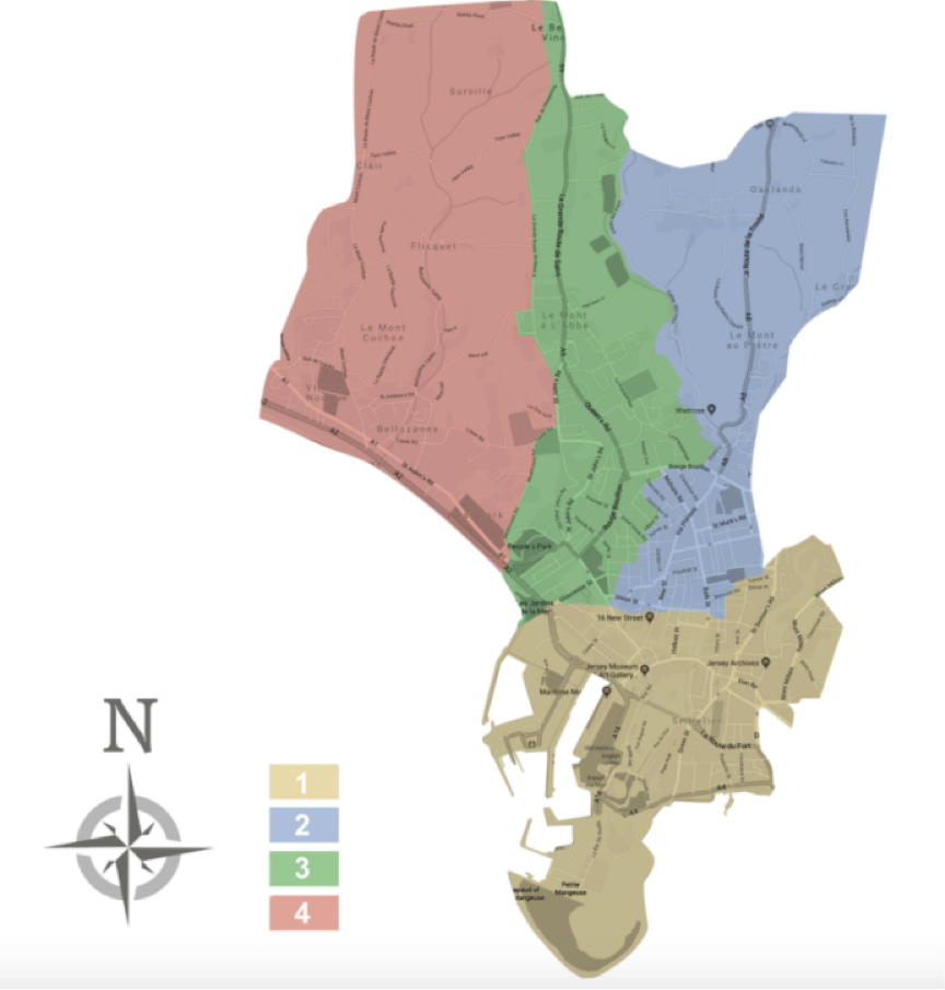 St_Helier_Districts.png