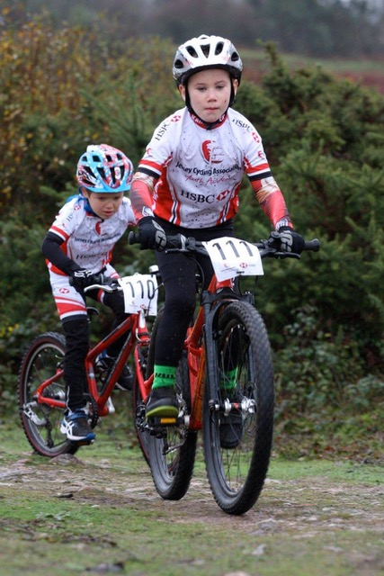 Corey_Wood_winner_of_U6_race_leads_110_Thomas_Spacie_at_HSBC_Winter_Mountain_Bike_Series_Race_4_at_Les_Platonsjpeg.jpeg