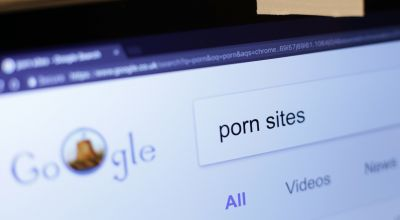Pornography age verification checks delayed