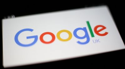 Google bans ads targeting political affiliation