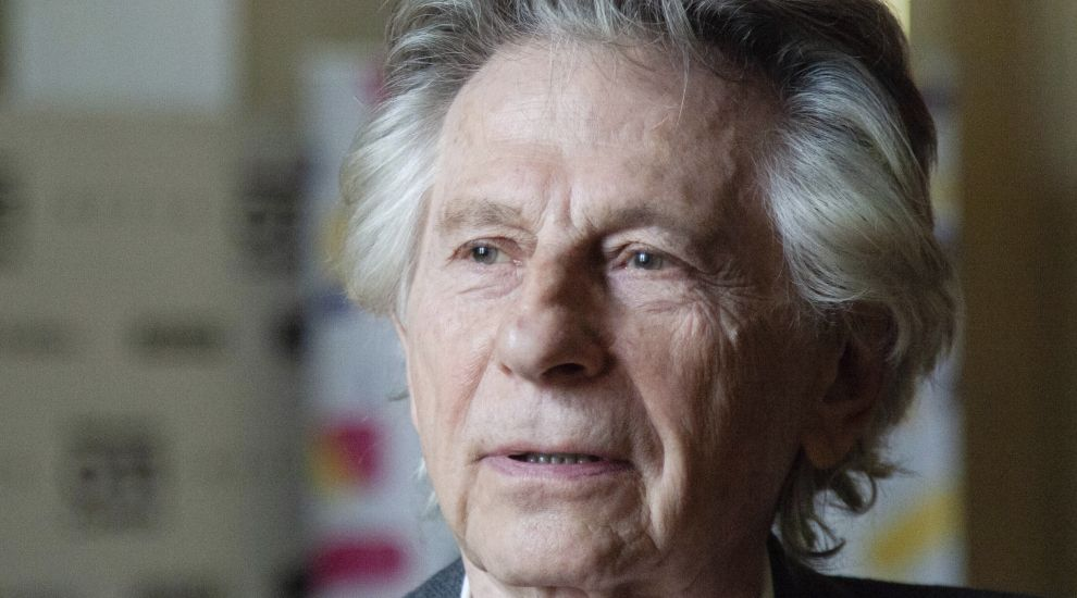 'French Oscars' board resigns amid row over Roman Polanski