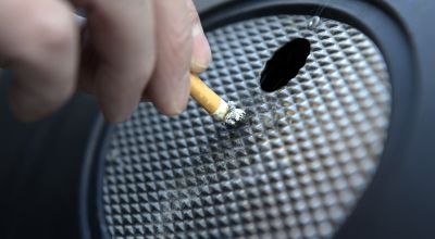 'Never too late': Scientists find how quitting smoking reduces lung cancer risk