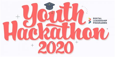 Jersey Youth Hackathon 2020