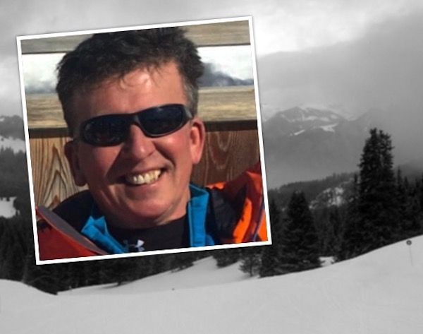Experienced skier may have 'blacked out' before fatal accident