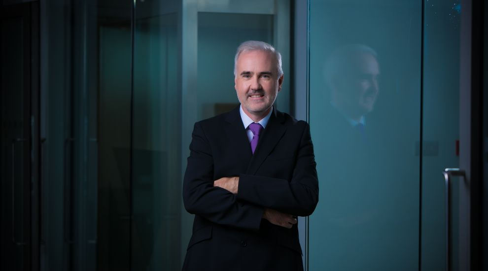 Carey Olsen becomes third largest offshore law firm | Bailiwick Express