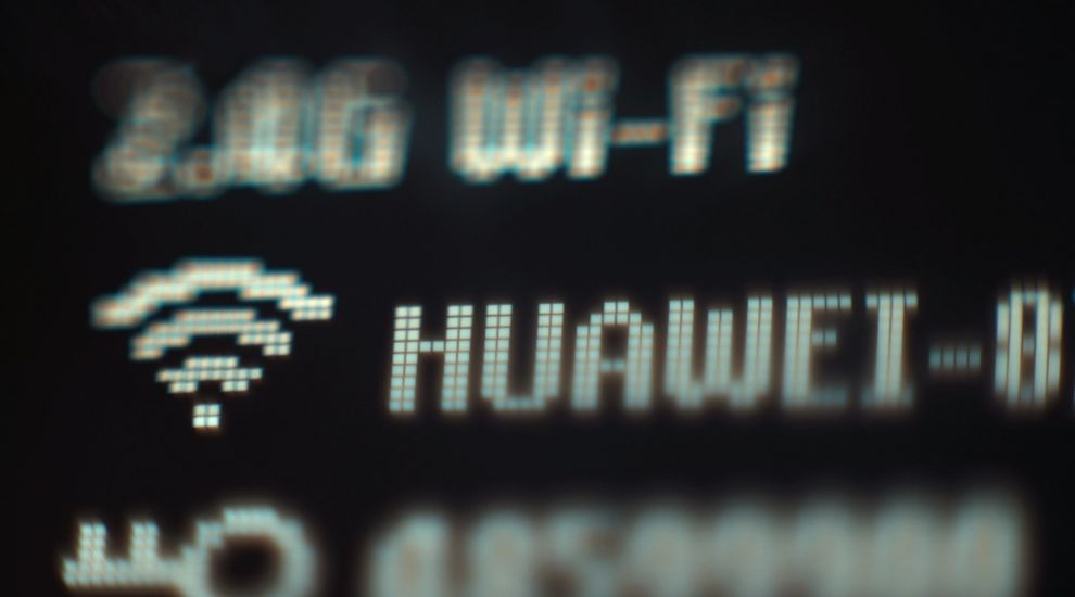 What does Android block mean for Huawei users?