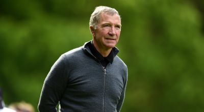 Souness says more needs to be done before gay footballers come out