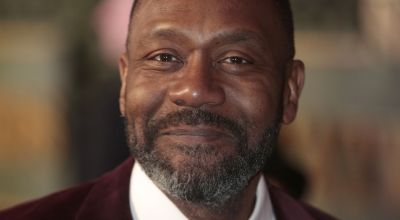 Sir Lenny Henry's life explored in new documentary
