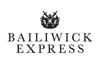 Bailiwick Express is looking for a delivery driver